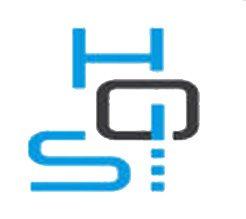 HQS Hönnequellschule Neuenrade